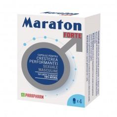 MARATON FORTE 4 CPS