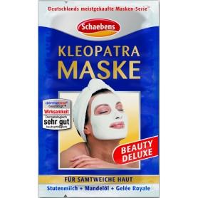 Masca faciala CLEOPATRA