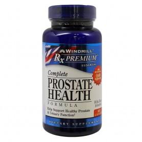 PREMIUM PROSTATE HEALTH 60 capsule