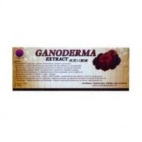 GANODERMA 10 FIOLE X 10ML 5+1 GRATIS