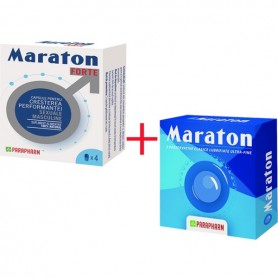 MARATON FORTE 4CPS
