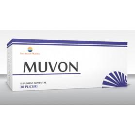 Muvon 30 doze