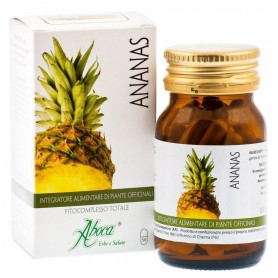 ANANAS 50CPS