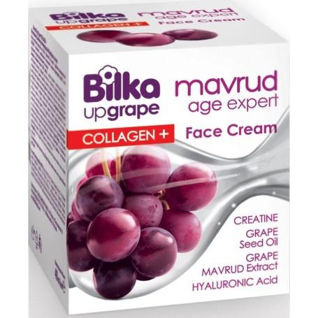 Crema Organica Anti-Rid Mavrud Age Expert 40 ML