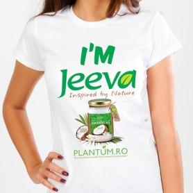 Tricou Jeeva