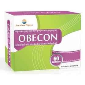 OBECON 60CPS
