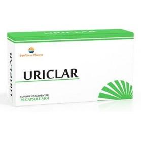 URICLAR 36CPS