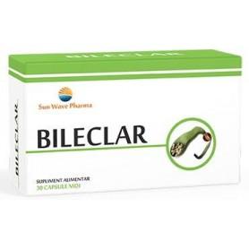BILECLAR 30CPS