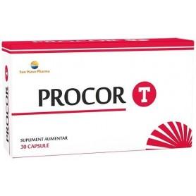 PROCOR T 30CPS