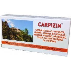 CARPIZIN SUPOZITOR 1,5GR 10