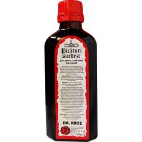 BITTER SUEDEZ - DR.RACZ ( Bitter Bano ) 100 ML