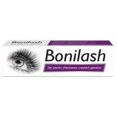 Ser Pentru Stimularea Cresterii Genelor Bonilash - 3 ML