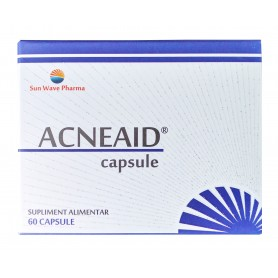 ACNEAID 60CPS