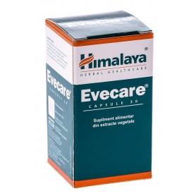 Evecare 30cps HIMALAYA