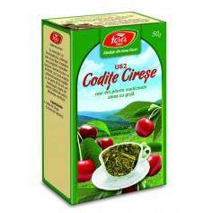 CEAI CODITE DE CIRESE VRAC 50 G