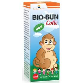 Bio Sun Colic 5ml