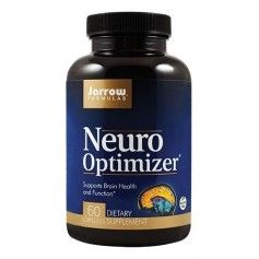Neuro Optimizer Secom - 60 capsule