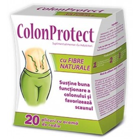 COLON PROTECT 150Gr