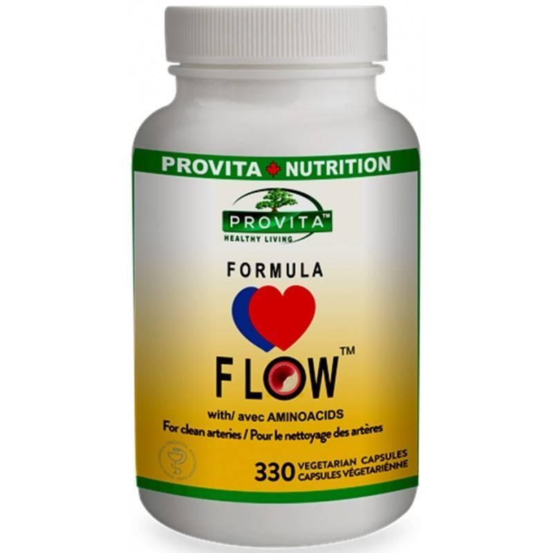 formula flow 330tb