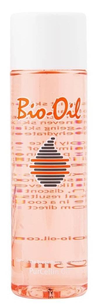 Balsam de corp Bio-Oil, 125 ml