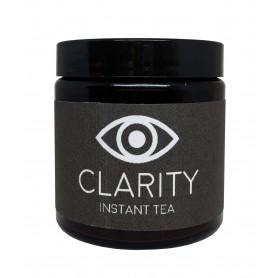 Clarity 25g ( pentru ochi sanatosi ) indisponibil momentan