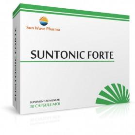 Suntonic Forte 30cps moi