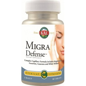 Migra Defense 30tb