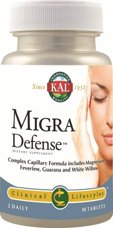 Migra Defense 30tb