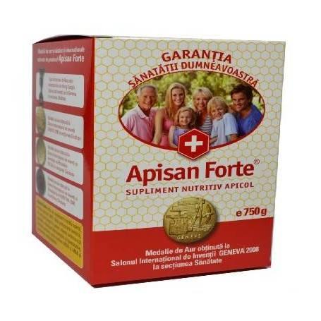 Apisan Forte 750 Grame