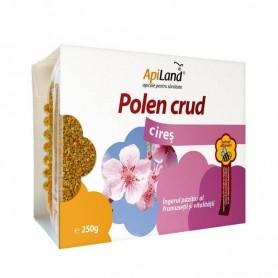 Polen Crud De Cires 250g Apiland