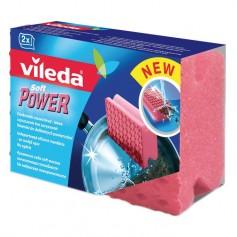 VILEDA BURETE POWER SOFT