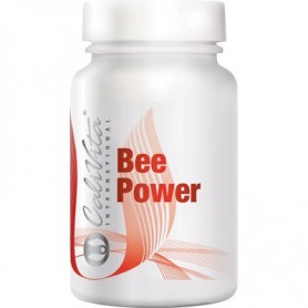 Bee Power 50 capsule, Calivita