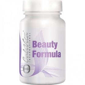 Beauty Formula 60 tablete, Calivita