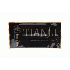Tianli Servetel Umed