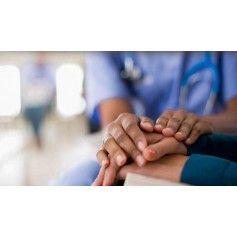 Protocol Intensiv pentru Afectiuni Oncologice - 3 luni intensiv ( bazat pe studii clinice facut la Moscova )