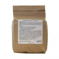 Ceai pentru Prostata 150g Pluriphytogen