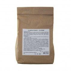 Ceai Glicemie , Pluriphytogen1