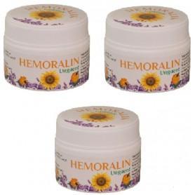 Crema Hemoroizi 3 bucati