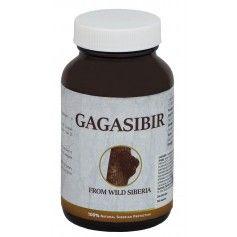 GAGASIBIR 13G - Regele Ciupercilor Medicinale