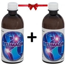 Reumalin 500ML - 2 bucati
