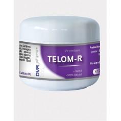 TELOM-R CREMA -75 ml
