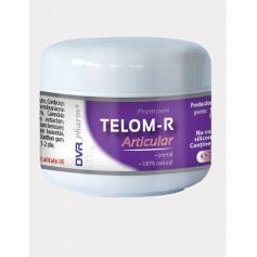 TELOM-R Articular Cremă - 75 ml