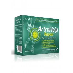 ArtroHelp Repair (28 plicuri x 5 g)