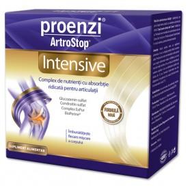 Proenzi ArtroStop Intensive - 120 cpr