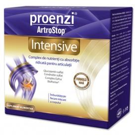 Proenzi ArtroStop Intensive - 30 cpr