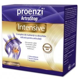 Proenzi ArtroStop Intensive - 60 cpr
