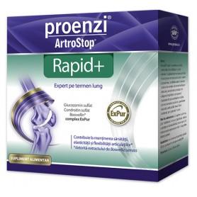 Proenzi ArtroStop Rapid+ 180 cpr