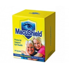 MACUSHIELD 90CPS