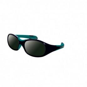 Ochelari protectie solara REVERSO ALPINA 2-4 ani, Black Blue
