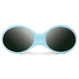 Ochelari protectie solara REVERSO ONE 0-12 luni, Full Blue